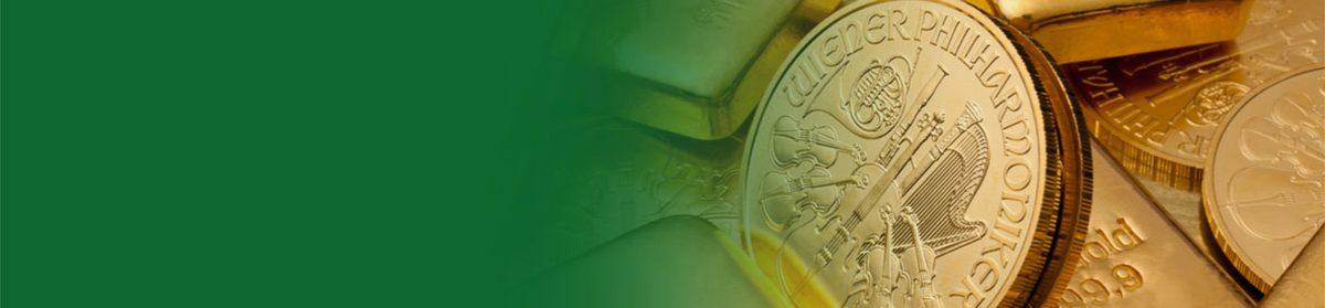 Gold Standard Institut Europa